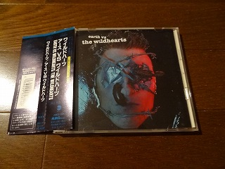THE WiLDHEARTS『EARTH VS THE WiLDHEARTS』.jpg